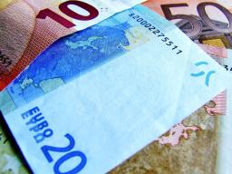 Webinar: Sorgenfrei ( Geldsorgen loslassen)