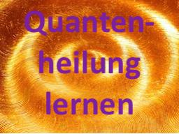 Webinar: Quantenheilung online lernen
