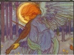 Webinar: Engel der Harmonie