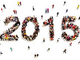 Webinar: Der kosmische Zeitplan für 2015
