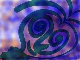 Webinar: Lady Faith saphirblauer Strahl der Glaubensstärke und Handlungskraft
