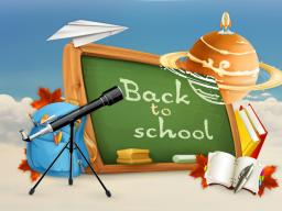 Webinar: Live-Webinar (kostenlos) zum Tag der Astrologie