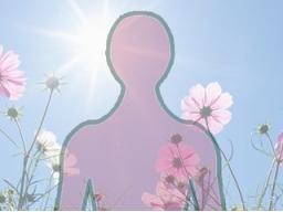 Webinar: Meditare - approfondimento della percezione.