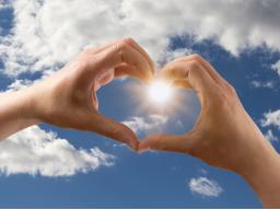 Webinar: Herzensfragen + Seelenantworten - Einzelberatung