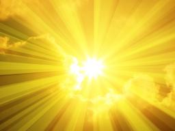 Webinar: Videoeinweihung** Engel-Lichtarbeiter Energiesystem**Einweihung