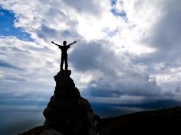 """Webinar: Inner leadership online training - """"volle Kraft voraus...!"""""""