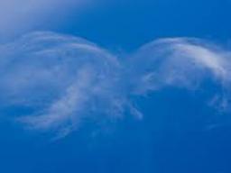 Webinar: Angelwings - Schutz, Halt und Liebe der Engel