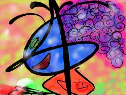 Webinar: Die Seele in Deiner Seelenlandschaft (Gruppensession)