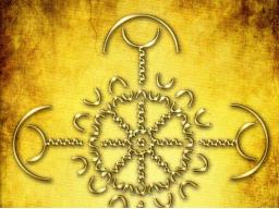 Webinar: Lebenselexier-Lichtkristall-Master des neuen Bewusstseins Schlüssel 9