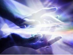 Webinar: Licht-DNS Einweihung zur Energie-und Schwingungserhöhung