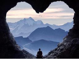 Webinar: Verbinde Dich mit der Frequenz Deiner Herzensvision