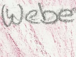 "Webinar: Literaturcafé ""FlüsterLippen"""