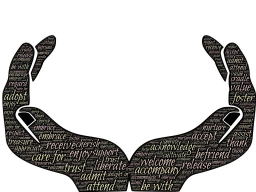 Webinar: Befreien Sie sich von altem Ballast und lernen Sie, sich zu akzeptieren und lieben  Teil 2 (von 2)