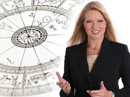 Webinar: Astrologischer Salon II - nur für Schüler und Studenten