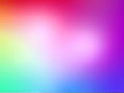 Webinar: Quanten Matrix was für Möglichkeiten es gibt