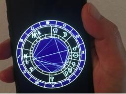 Webinar: Astrologie für Networker/die besten Termine 2017