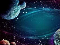 Webinar: Jahreshoroskop 2020 für alle 12 Sternzeichen Teil 2