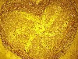 Webinar: Herzensqualitäten stärken - Erzengel Metatron und Mutter Maria