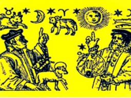 "Webinar: ""Familiengeheimnisse im Horoskop"""