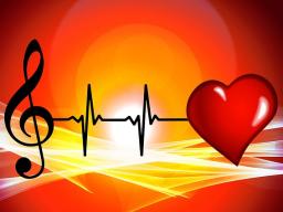 Webinar: Gitternetz der Liebe*Ferneinweihung+Video Einweihung