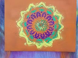 Webinar: Meditation und Energiearbeit Einzeltermin kostenfrei