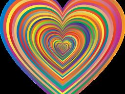 Webinar: 15 Minuten-Energieübertragung mit göttlichen Liebesenergien und Herzchakraöffnung
