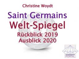 Webinar: Saint Germains Weltspiegel