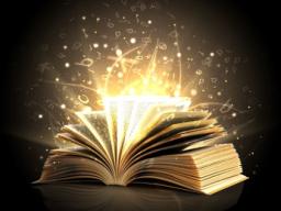 Webinar: ✮Große Energetische Heiler Ausbildung incl Praxisseminare