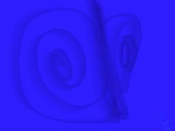 Webinar: Im Tempel der Gedankenklarheit (Einzelsession)