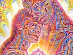 Webinar: Chakra - LOVE - Die Magie der Liebe
