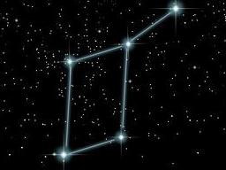 Webinar: Sternenraum Leier lädt DICH ein mit deinem Seelenklang zu schwingen