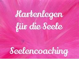 Webinar: Kartenlegen für die Seele - Seelencoaching