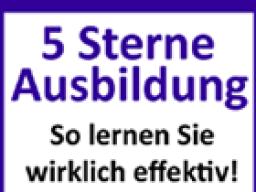"""Webinar: Teil 5/4 Ausbildung zum spirituellen Lebensberater"""""""