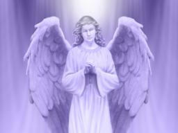 Webinar: ✩ Kontakt in die Welt der Engel ✩