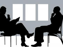 Webinar: Anamnese für freie Berufe und Heilpraktiker