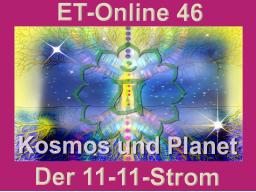 Webinar: ET46 Der 11-11-Strom