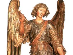 Webinar: Engelweihung Raphael