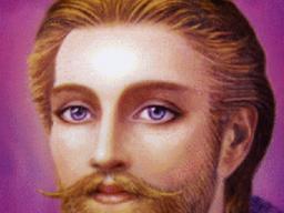 Webinar: Löse deine Angst - Meister St. Germain hilft dir