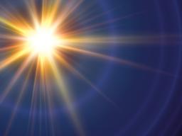 Webinar: Die astrologischen Aspekte zu Jupiter und Saturn