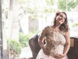 Webinar: Endlich schwanger werden...! Beratung & Beantwortung deiner Fragen!