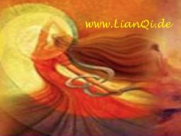 Webinar: Reise zum Engel der Vergebung