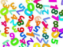Webinar: Ausbildung Ganzheitliche Numerologie