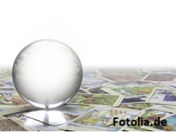 Webinar: Mediales Kartenlegen 30 Minuten Einzeltermin