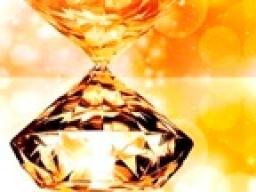 Webinar: ♫♩♪ ♡ Kristallraumheilung ♫♩♪ ♡ mit Feuerstrahlen der Engel♡
