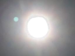 Webinar: Lass Dein Licht leuchten