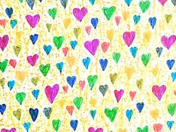 Webinar: Reinige verstärke und harmonisiere Dein Herzchakra