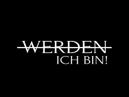 Webinar: Neujahresvorsätze - Das wird mein Jahr!