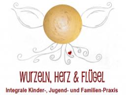 Webinar: Gratis! Kinder & Familie, Wurzeln, Herz- und Flügel-Beratung, max. 3 Teilnehmer