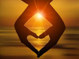 Webinar: Geführte hochfrequente Heilmeditation mit Bewusstseinsimpuls