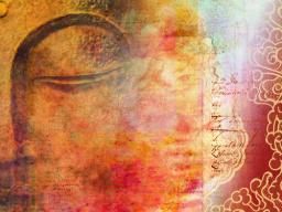 Webinar: Verwende deine Seelensprache